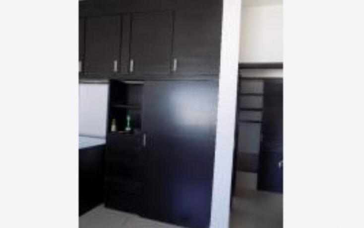 Foto de casa en venta en hacienda del carmen, cumbres elite sector la hacienda, monterrey, nuevo león, 1436845 no 14