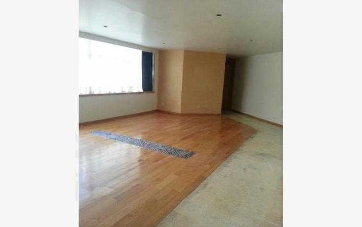 Foto de departamento en venta en  0, interlomas, huixquilucan, méxico, 2796123 No. 01