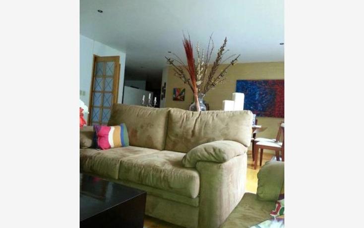 Foto de departamento en venta en  0, interlomas, huixquilucan, méxico, 2796123 No. 02