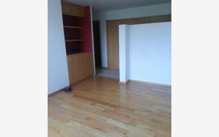 Foto de departamento en venta en  0, interlomas, huixquilucan, méxico, 2796123 No. 03