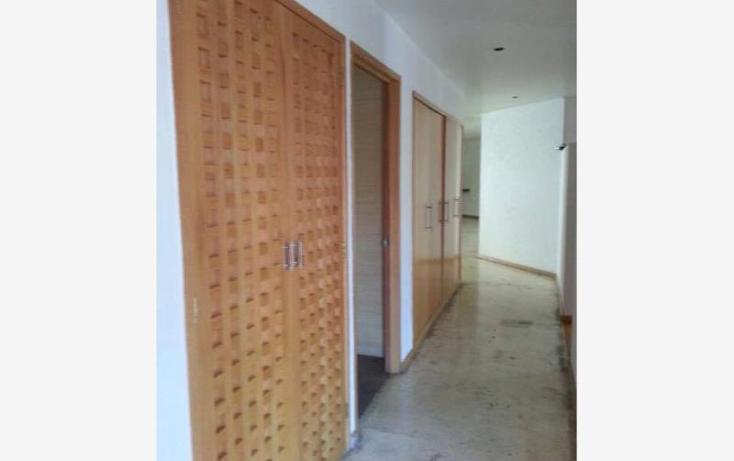Foto de departamento en venta en  0, interlomas, huixquilucan, méxico, 2796123 No. 04