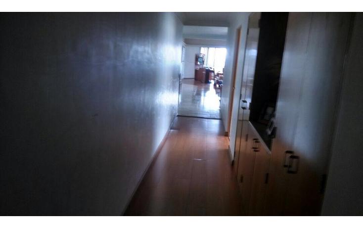 Foto de departamento en venta en hacienda del ciervo 15, interlomas, huixquilucan, méxico, 2127087 No. 01