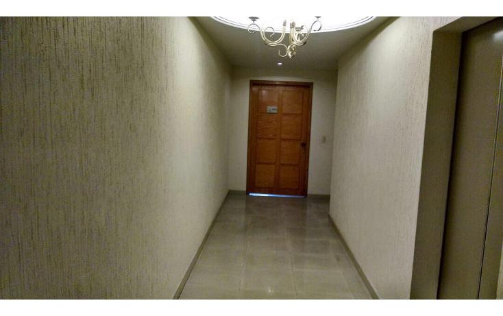 Foto de departamento en venta en hacienda del ciervo 15, interlomas, huixquilucan, méxico, 2127087 No. 08