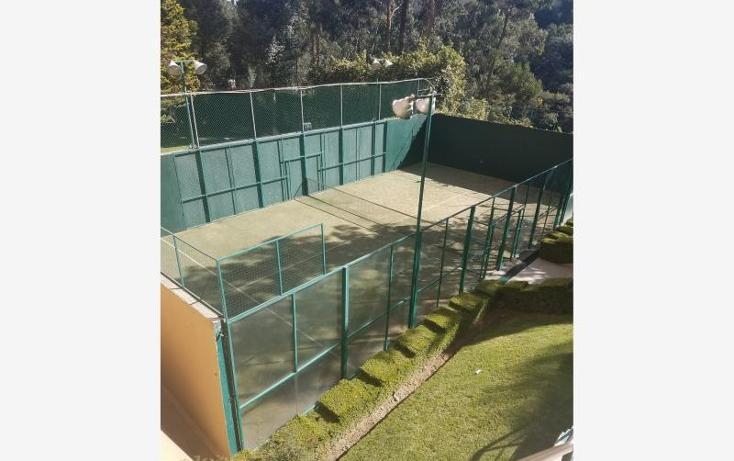 Foto de departamento en venta en  29, interlomas, huixquilucan, méxico, 2841825 No. 07