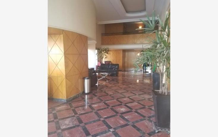 Foto de departamento en venta en  29, interlomas, huixquilucan, méxico, 2841825 No. 16