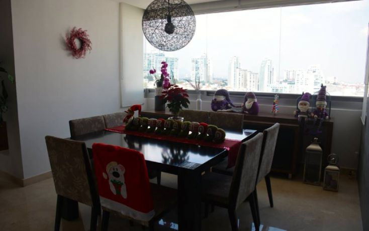 Foto de departamento en venta en hacienda del ciervo, hacienda de las palmas, huixquilucan, estado de méxico, 1512869 no 01