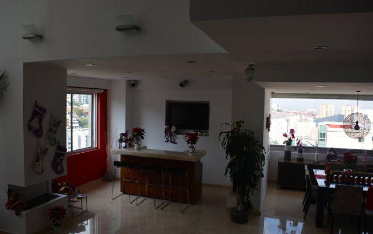 Foto de departamento en venta en hacienda del ciervo, hacienda de las palmas, huixquilucan, estado de méxico, 1512869 no 03