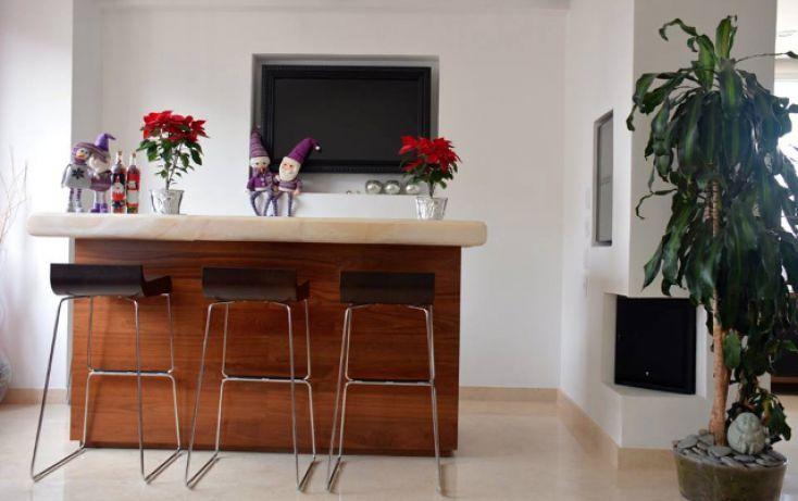 Foto de departamento en venta en hacienda del ciervo, hacienda de las palmas, huixquilucan, estado de méxico, 1512869 no 05