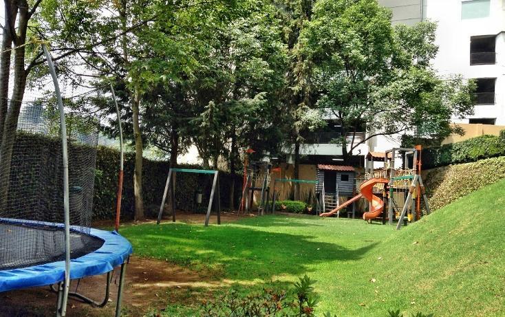 Foto de departamento en renta en hacienda del ciervo , hacienda de las palmas, huixquilucan, méxico, 1958537 No. 12