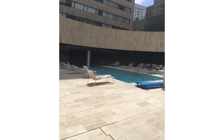 Foto de departamento en venta en hacienda del ciervo , interlomas, huixquilucan, méxico, 2394794 No. 03