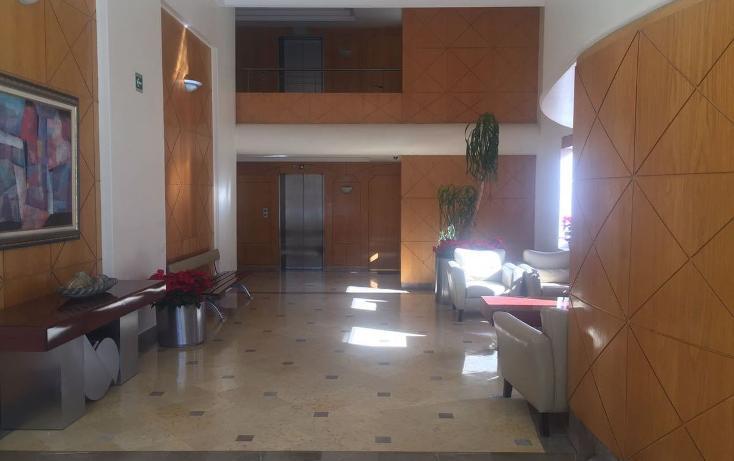 Foto de departamento en venta en hacienda del ciervo , interlomas, huixquilucan, méxico, 2801988 No. 04