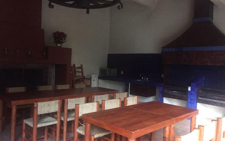 Foto de departamento en venta en hacienda del ciervo , interlomas, huixquilucan, méxico, 2801988 No. 06