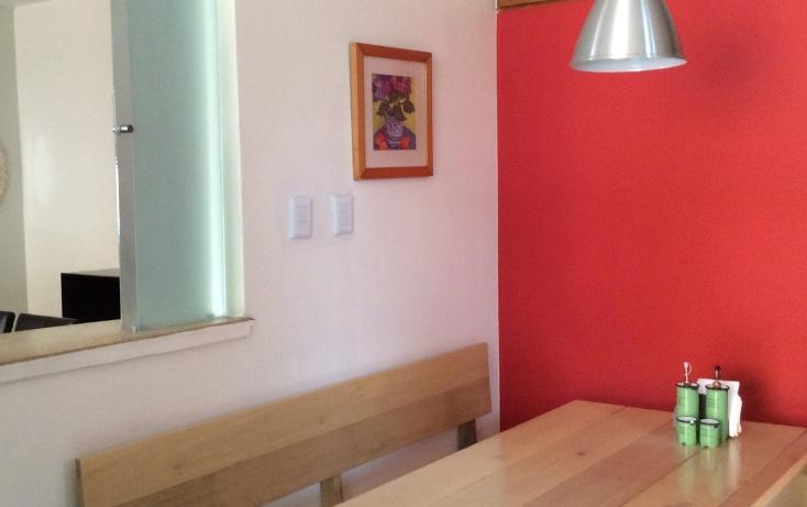 Foto de departamento en venta en hacienda del ciervo , interlomas, huixquilucan, méxico, 2802140 No. 10