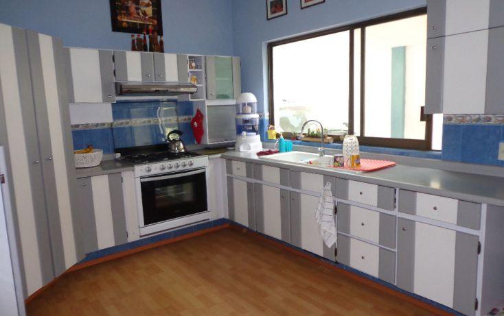Foto de casa en venta en hacienda del conejo 122, el jacal, querétaro, querétaro, 1721608 no 06