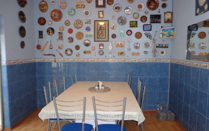 Foto de casa en venta en hacienda del conejo 122, el jacal, querétaro, querétaro, 1721608 no 07