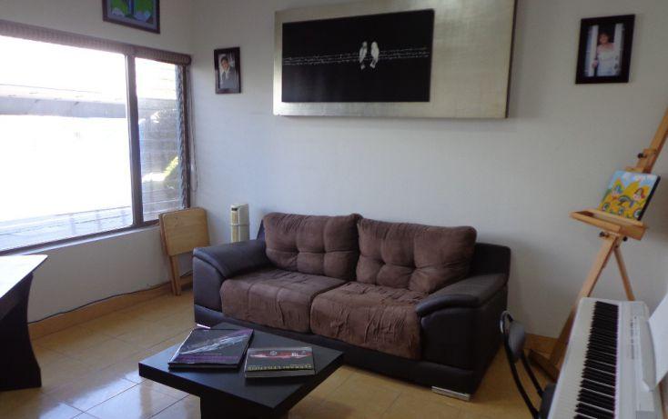 Foto de casa en venta en hacienda del conejo 122, el jacal, querétaro, querétaro, 1721608 no 08