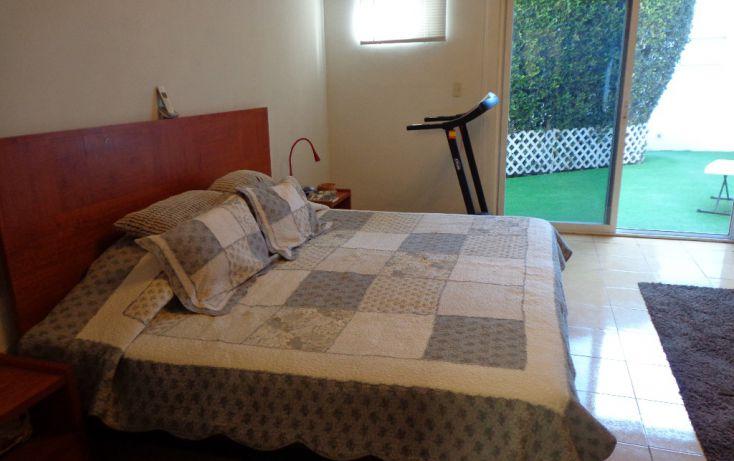 Foto de casa en venta en hacienda del conejo 122, el jacal, querétaro, querétaro, 1721608 no 09