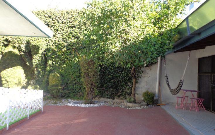 Foto de casa en venta en hacienda del conejo 122, el jacal, querétaro, querétaro, 1721608 no 10
