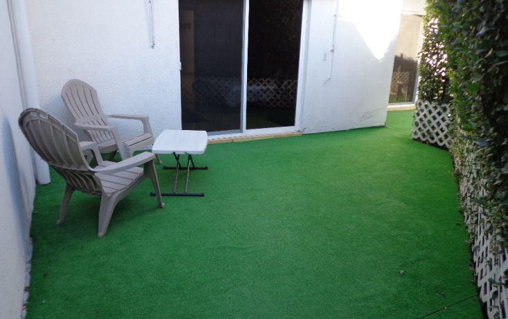 Foto de casa en venta en hacienda del conejo 122, el jacal, querétaro, querétaro, 1721608 no 12