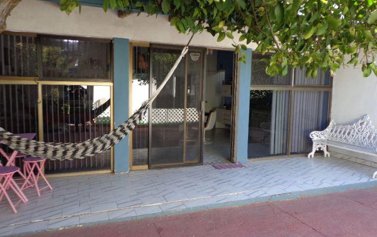Foto de casa en venta en hacienda del conejo 122, el jacal, querétaro, querétaro, 1721608 no 13