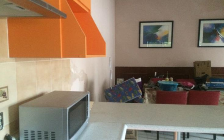 Foto de casa en venta en hacienda del conejo 122a, el jacal, querétaro, querétaro, 1648036 no 04