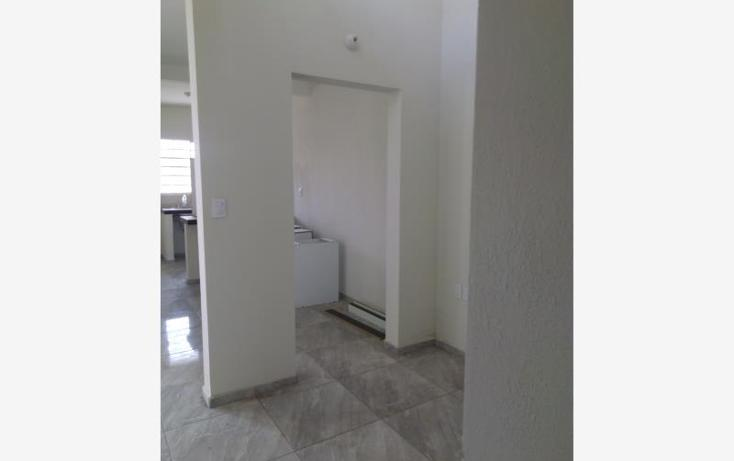 Foto de casa en venta en, hacienda del cortijo, villa de álvarez, colima, 1905462 no 04