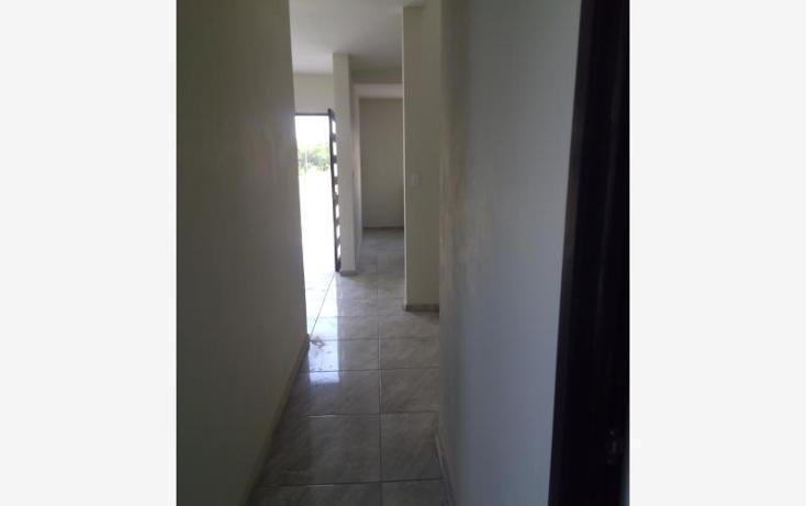 Foto de casa en venta en, hacienda del cortijo, villa de álvarez, colima, 1905462 no 06