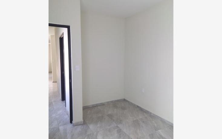 Foto de casa en venta en, hacienda del cortijo, villa de álvarez, colima, 1905462 no 10