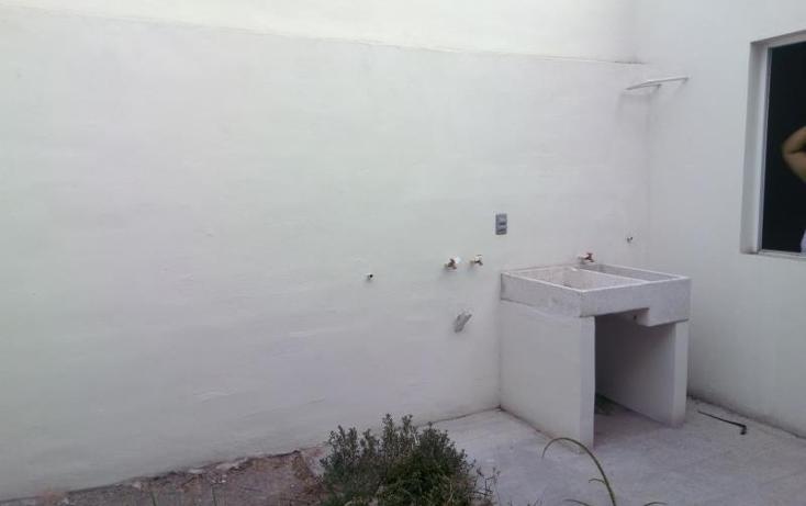 Foto de casa en venta en, hacienda del cortijo, villa de álvarez, colima, 1905462 no 11