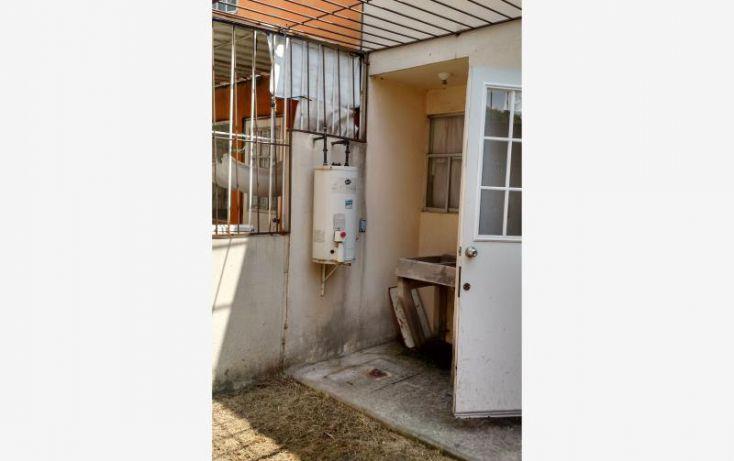 Foto de casa en venta en hacienda del dorado 1, buenavista el grande, temoaya, estado de méxico, 1944896 no 11