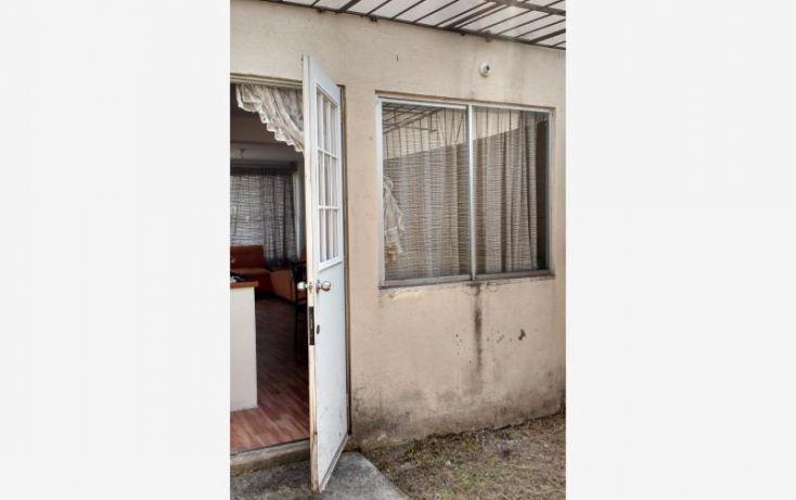 Foto de casa en venta en hacienda del dorado 1, buenavista el grande, temoaya, estado de méxico, 1944896 no 12