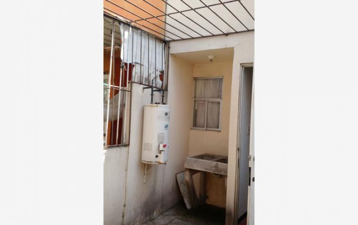 Foto de casa en venta en hacienda del dorado 1, buenavista el grande, temoaya, estado de méxico, 1944896 no 13