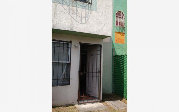 Foto de casa en venta en hacienda del dorado 1, buenavista el grande, temoaya, estado de méxico, 1944896 no 19