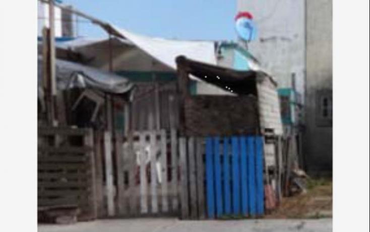 Foto de casa en venta en hacienda del izucar, abc, benito juárez, quintana roo, 587131 no 02