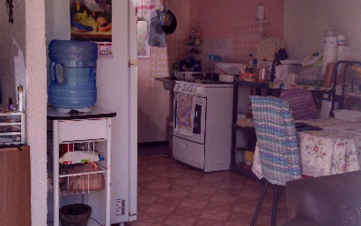 Foto de casa en venta en, hacienda del jardín i, tultepec, estado de méxico, 1738080 no 02