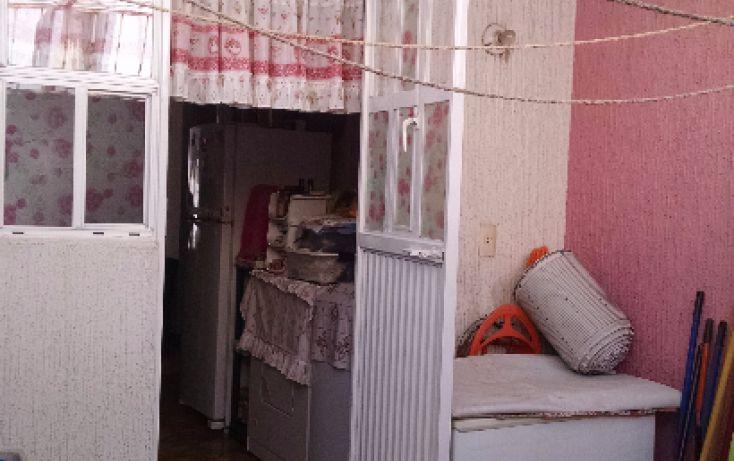Foto de casa en venta en, hacienda del jardín i, tultepec, estado de méxico, 1738080 no 04