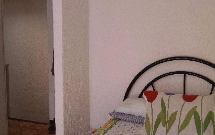 Foto de casa en venta en, hacienda del jardín i, tultepec, estado de méxico, 1738080 no 09