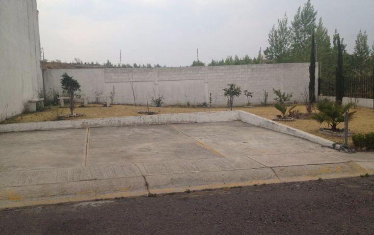 Foto de casa en renta en, hacienda del jardín i, tultepec, estado de méxico, 1834304 no 03