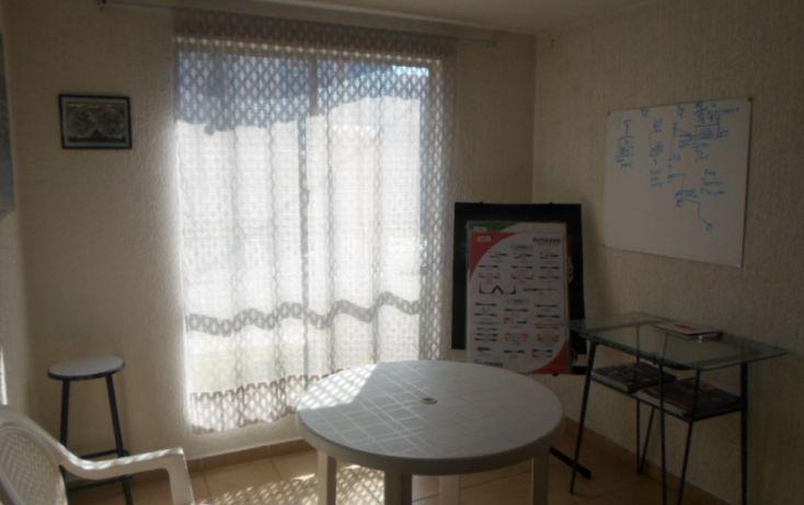 Foto de casa en venta en, hacienda del jardín ii, tultepec, estado de méxico, 1244117 no 02