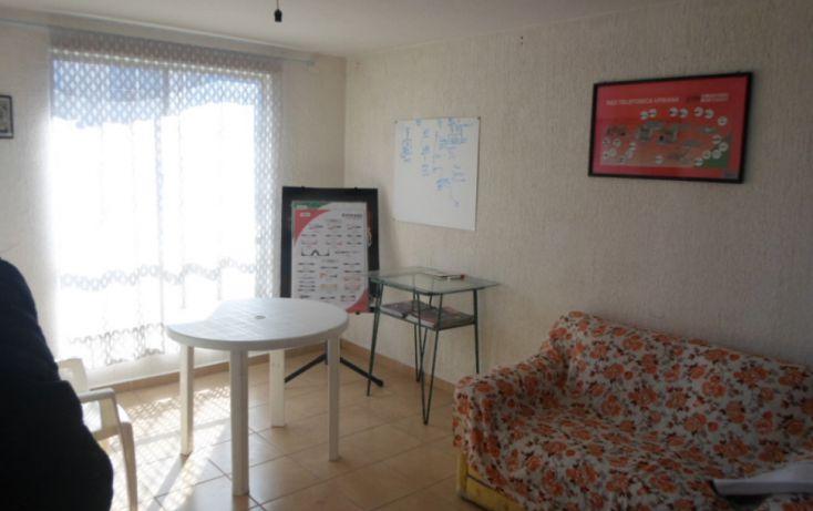 Foto de casa en venta en, hacienda del jardín ii, tultepec, estado de méxico, 1244117 no 03
