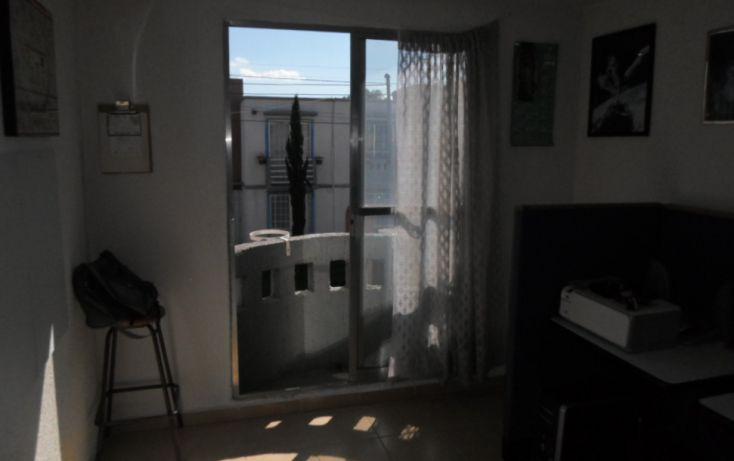 Foto de casa en venta en, hacienda del jardín ii, tultepec, estado de méxico, 1244117 no 12