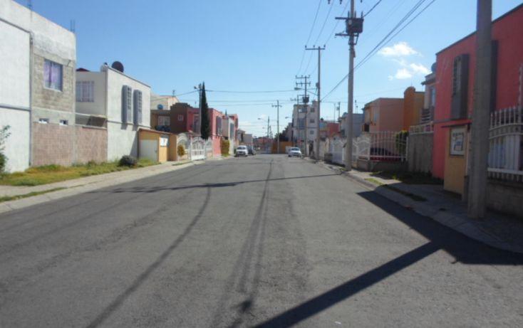 Foto de casa en venta en, hacienda del jardín ii, tultepec, estado de méxico, 1244117 no 16