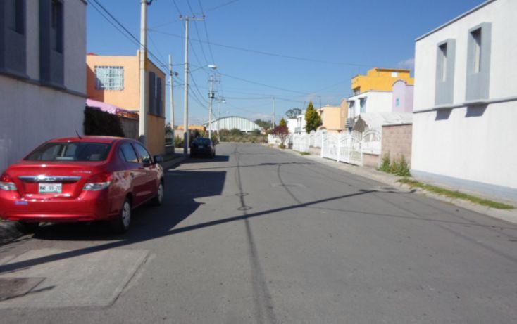 Foto de casa en venta en, hacienda del jardín ii, tultepec, estado de méxico, 1244117 no 17