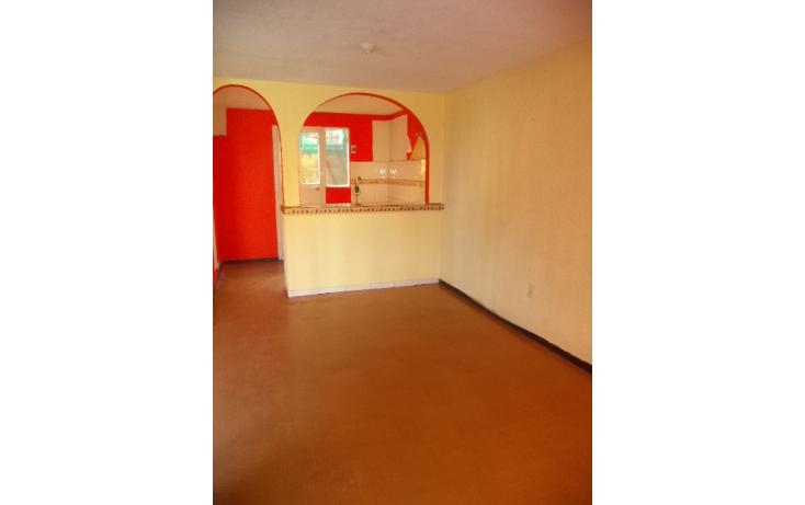 Foto de casa en venta en  , hacienda del jard?n ii, tultepec, m?xico, 1141079 No. 02