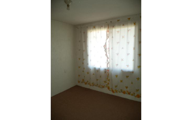 Foto de casa en venta en  , hacienda del jard?n ii, tultepec, m?xico, 1141079 No. 08