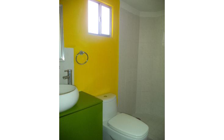 Foto de casa en venta en  , hacienda del jard?n ii, tultepec, m?xico, 1141079 No. 11