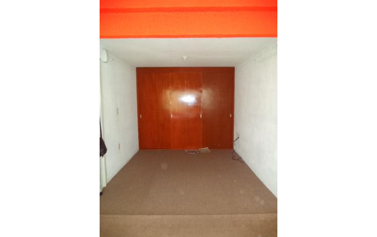 Foto de casa en venta en  , hacienda del jardín ii, tultepec, méxico, 1141079 No. 12
