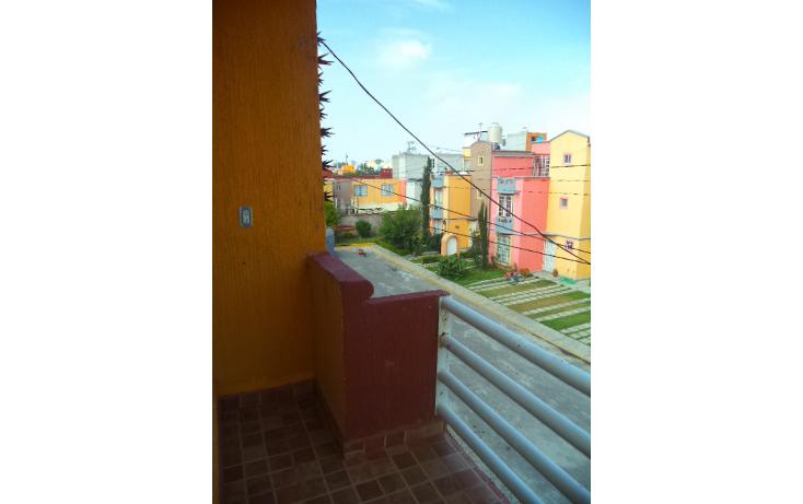 Foto de casa en venta en  , hacienda del jard?n ii, tultepec, m?xico, 1141079 No. 15