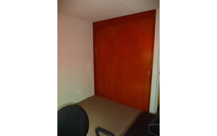 Foto de casa en venta en  , hacienda del jard?n ii, tultepec, m?xico, 1141079 No. 18