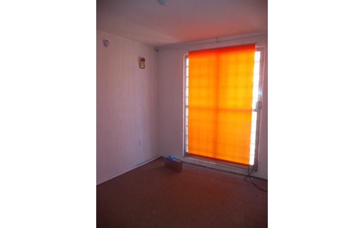Foto de casa en venta en  , hacienda del jardín ii, tultepec, méxico, 1141079 No. 20